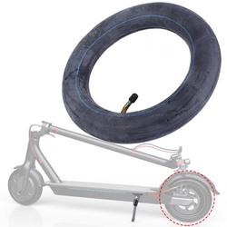 OTVIAP 10 * 2.5 Inch Inner Tube fits for Mijia M365 Electric Scooter Inflatable Tyre,Tire, Electric Scooter Tire
