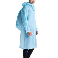 Waterproof Rain Poncho Reusable Outdoor Adult Hooded Raincoat Drawstring Raincoat;Waterproof Rain Poncho Outdoor Adult Hooded Raincoat Drawstring Raincoat