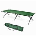 Folding Chair Reclining Lounge Chairs Outdoor Beach Patio Garden