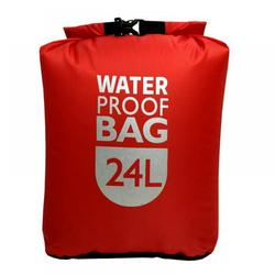 Waterproof Dry Bag Compression Roll Top Sack for Women Girls Fashion Unique Pattern Lightweight 10L Floating Kayaking Boating Rafting Diving Surfing Gym Yoga Swimming Hiking 6L/12L/24L