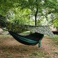 Waterproof Portable Tarp Multifunctional Outdoor Camping Traveling Awning Backpacking Tarp Shelter Rain Tarp