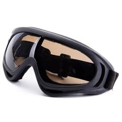 Ski Goggles, Snowboard Goggles with UV Protection,Windproof for Kids,Boys,Girls,Youth, Mens,Womens Outdoor Sports Tactical Glasses
