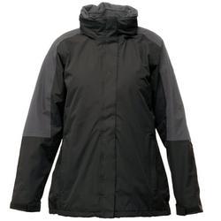 Regatta Womens Defender III 3-In-1 Jacket (Waterproof & Windproof)