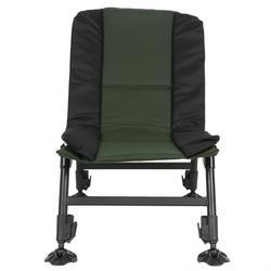 LYUMO Folding Chair,Outdoor Folding Chair,Portable Outdoor Lounge Chair Lightweight Folding Chair for Camping Beach Garden Fishing