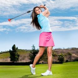 Yinrunx Golf Golf Swing Trainer Golf Training Aid Golf Simulator Golf Launch Monitor Golf Practice Golf Training Golf Grip Trainer Golf Training Equipment Launch Monitor Golf Trackman Golf