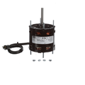 Fasco D1103 1/20 HP 1500 RPM 208-230 Volts Refrigeration Fan Motor