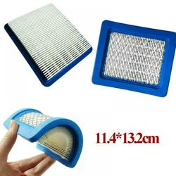Lawn Mower Parts Replacement Lawn Mower Air Filter Home Garden For Briggs & Stratton 491588S 399959 Lawn Mower Air Filter