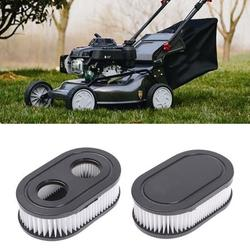 Multitrust Garden Lawn Mower Air Filter Replacement Lawn Mower Tool Parts