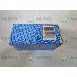 MARS - Motors & Armatures 11066 OEM Replacement Motor Start Capacitor 330V 145-175 MFD, 330 volt motor By MARS Motors Armatures