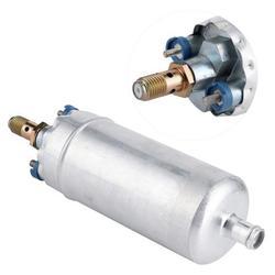 ACOUTO Auto Accessories Fuel Pump Kit Electric Fuel Pump 3.6L H6 0580254957 Fit For ‑Benz 190E/280CE/280E/300E Petrol Pump