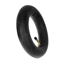8.5 * 3 Inner Tube Outer Tire Electric Scooter Inner Tire And Outer Tire 8.5 * 3 Widened Thickened Outer Tire Electric Scooter Tire Electric Scooter Accessories