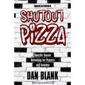 Soccer iQ Presents Shutout Pizza : Smarter Soccer Defending for Players and Coaches (Paperback)