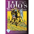 Jojo's Bizarre Adventure: Part 4--Diamon: Jojo's Bizarre Adventure: Part 4--Diamond Is Unbreakable, Vol. 3, Volume 3 (Series #3) (Hardcover)