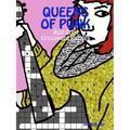 Queens of Punk: Riot Grrrl Crossword Puzzles (Paperback)