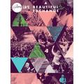 Hillsong Live: A Beautiful Exchange : Piano/Vocal/Guitar (Paperback)
