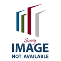 Reasonable Faith, Third Edition Lib/E: Christian Truth and Apologetics (Audiobook)