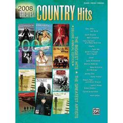 2008 Greatest Country Hits: Greatest Hits