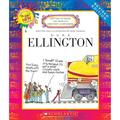 Getting to Know the World's Greatest Composers: Duke Ellington (Revised Edition) (Getting to Know the World's Greatest Composers) (Paperback)