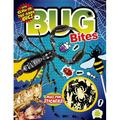 Awesome Activities: Bug Bites : with Glow-in-the-Dark Bugs Plus Fun Stickers