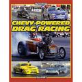 Photo Gallery: Chevy-Powered Drag Racing (Paperback)