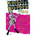 Hopeless Savages: Hopeless Savages Greatest Hits Volume 1 (Paperback)