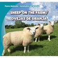 Sheep on the Farm/Ovejas de Granja