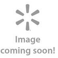 Yearbook International Tribunal for the Law of the Sea / Ann: Yearbook International Tribunal for the Law of the Sea / Annuaire Tribunal International Du Droit de la Mer, Volume 21 (2017) (Series #21) (Paperback)