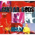 Guitar Gods (Paperback)