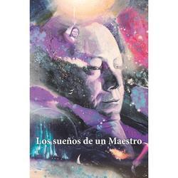 Los sueños de un Maestro (Paperback)
