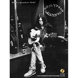 Neil Young - Greatest Hits (Other)