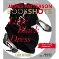 Bookshots: Little Black Dress Lib/E (Audiobook)