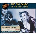 Big Bands on One Night Stand: Big Bands on One Night Stand, Volume 1 (Audiobook)