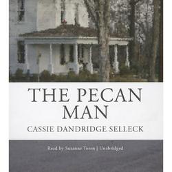 The Pecan Man (Audiobook)