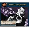 Best of the Big Bands: Best of the Big Bands, Volume 1 (Audiobook)