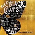 The Black Coats (Audiobook)