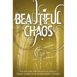 Beautiful Chaos (Beautiful Creatures), Pre-Owned (Paperback)
