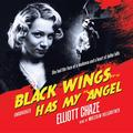Black Wings Has My Angel (Audiobook)