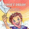 Jamie's Dream (Paperback)
