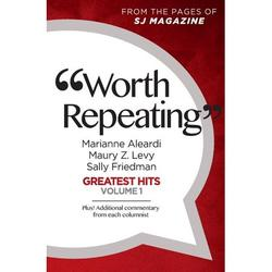 Worth Repeating : Greatest Hits Volume One