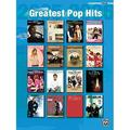 2005-2006 Greatest Pop Hits for Strings: Violin
