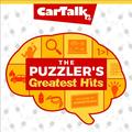 Car Talk: The Puzzler's Greatest Hits (Audiobook)