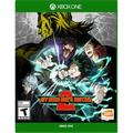 My Hero One's Justice 2, Bandai Namco, Xbox One, 722674221818