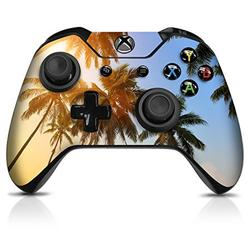 Controller Gear Controller Skin - Sunny - Officially Licensed By Xbox One