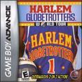 Harlem Globetrotters World Tour