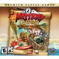 Navarre Corporation Pc - Mystery Quest