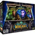Blizzard Entertainment 72619 World of Warcraft: Battlechest (PC/ Mac)