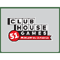 "Clubhouse Gamesâ""¢: 51 Worldwide Classics, Nintendo, Nintendo Switch [Digital Download]"