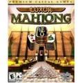 Luxor Mahjong (PC)