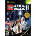 Lego Star Wars 2: The Original Trilogy - Xbox