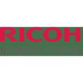 Ricoh Aficio SP C400DN Yellow Toner Cartridge (6,000 Yield)